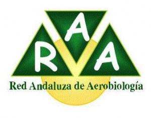 Red Andaluza de Aerobiologia