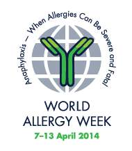 Semana de la Alergias