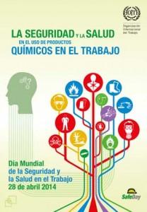 dia-mundial-de-seguridad-y-salud-2014