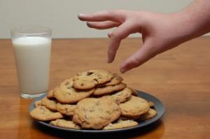 cookies-file0001063721217