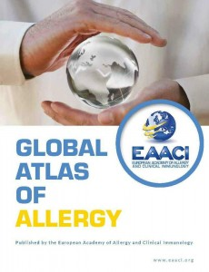 Pages_from_GlobalAtlasofAllergy