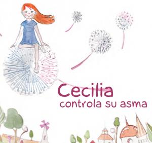 cecilia_controla_su_asma_portada_cuento