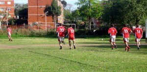 futbol-file7861256589732