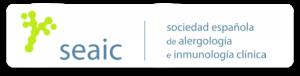logo_seaic