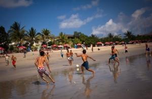 playa-1365345879iwv70