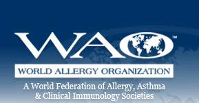 world-Allergy-organization