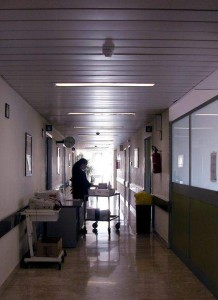 hospital-file000848537366
