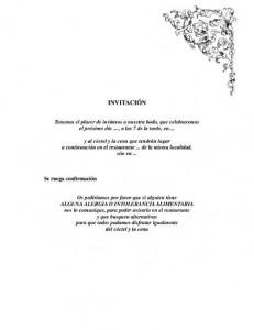 invitacionsencilla-(1)-page-001