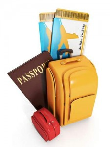 suitcase-1363265938a3yfc