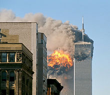 220px-UA_Flight_175_hits_WTC_south_tower_9-11_edit
