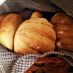 bread-13747477264mii7