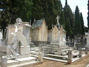 Cementerio Granada 800px-P1080386