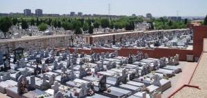 Cementerio_de_la_Almudena_04jul07_51