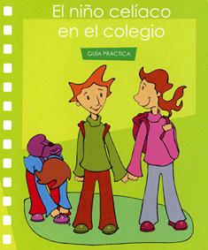 EL-NINO-CELIACO-EN-EL-COLEGIO[1]