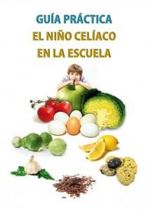 Guia_del_Celiaco _en_la_Escuela-page-001