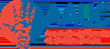 associacion-afectados-urticaria-cronica-logo