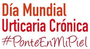 dia-mundial-urticaria-cronica-ponte-en-mi-piel-300x162