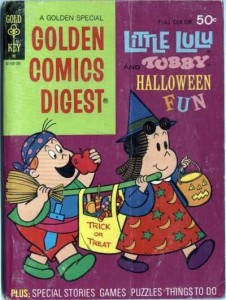 golden-comics-digest