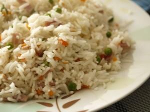 rice3d-file6121320390107