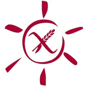 logo celiacs de catalunya