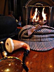 Sherlock_holmes_pipe_hat-wikipedia