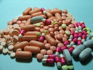 drugs-file0001777998948