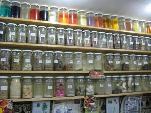 farmacia 2