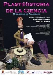 plastihistoria2