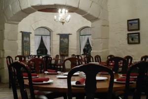 restaurant-file0001019361946