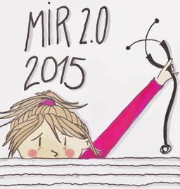 2015Mir20_sinMarco