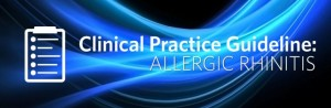 cpg_allergic_rhinitis_header-764x249