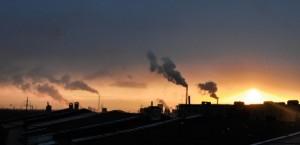 pollution-1399718427h4fx7