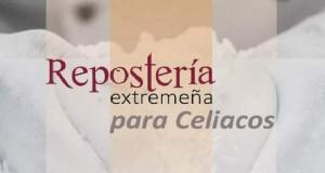 reposteriaextremeñaparaceliacos