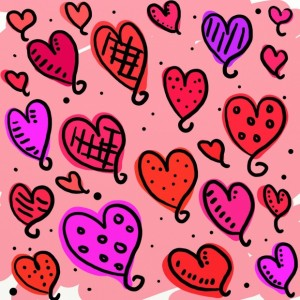 valentin01-1423178146v06s6