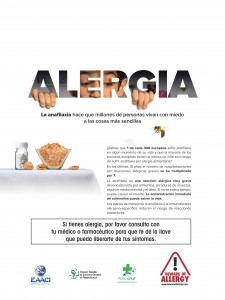 2015-es_poster_Anaphylaxis_pgeu-page-001