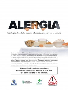 2015-es_poster_FoodAllergy_pgeu-page-001