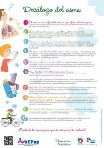 Decalogo del asma-page-001