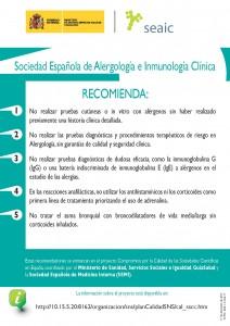 SOCIEDAD_ESP_ALERGOLOGIA_INMUCLINICA_0K-page-001