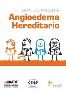GuiaPacienteAEH-2014-page-001