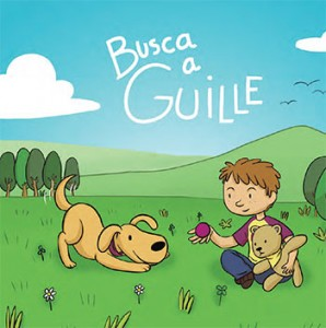 Busca-a-guille