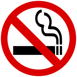 No_smoking_symbol