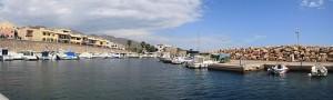 Puerto_de_La_Esperanza