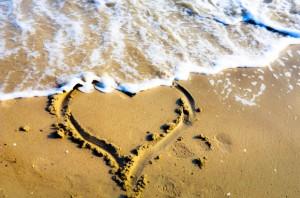 beach-1381780032rnxrh