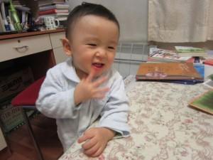 child-1372766842bazjm