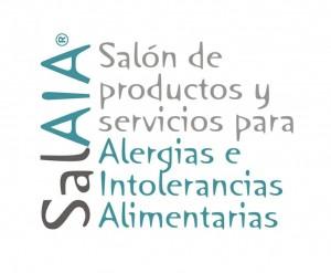 salia