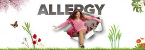 Allergy-awareness_AIT