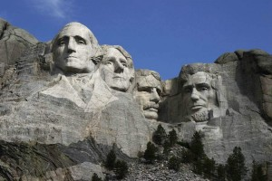 Dean_Franklin_-_06.04.03_Mount_Rushmore_Monument