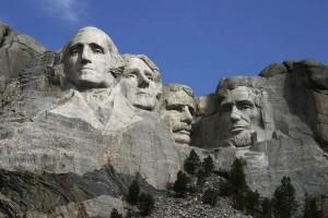 Dean_Franklin_-_06.04.03_Mount_Rushmore_Monument