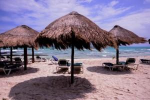 beach1431979270n7smj