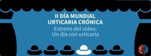Video 11988254_907698835973793_1086500659877080647_n